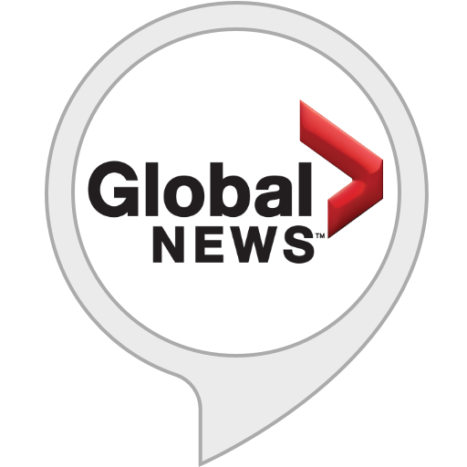 Global News Laval-Ouest Global News Laval-Ouest Global News Laval-Ouest Global News Laval-Ouest Global News Laval-Ouest Global News Laval-Ouest Global News Laval-Ouest Global News Laval-Ouest Global News Laval-Ouest Global News Laval-Ouest